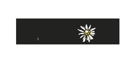 Stockhorn Logo